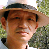 2020speech-wang-ming-c